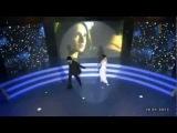Elvin Babazade - sevirem de (eurovision 2013)
