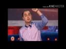 Демис Карибидис - Сталина на вас нет