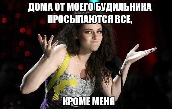 Фото №426288948 со страницы Оли Могуренко