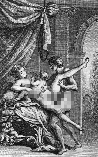 drevnie-seksualnie-obichai