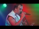 Арктида - Позвизд [Москва - Mona Club - 26.09.2015]