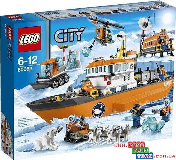 купить конструктор lego duplo мой первый поезд