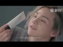 180801 AHAVA中国 weibo update
