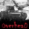 ☢☢☢☢☢   OverheaD  ☢☢☢☢☢