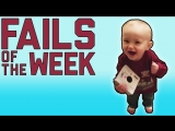 Best Fails of the Week: No Training Wheels! (March 2018)   FailArmy