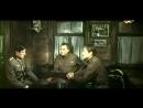 К/ф Фронт за линией фронта, серия 1 (1977)