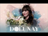 Dolunay18 Ozge Gurel_Can Yaman - Nazfer newly wed, normal couple