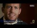 Секунды до катастрофы Крушения Титаника HD