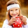 Детский фотограф в Кемерово. Анна Осипова