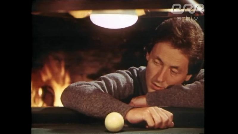 Jaak Joala. Яак Йоала. (1981)