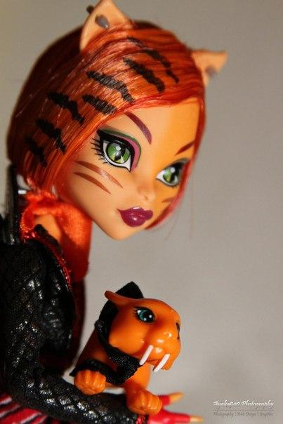 Лотерея winx турбо + фанфик турбо2 + куклы монстр хай