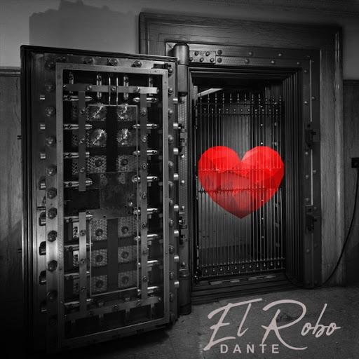 Dante альбом El Robo