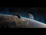 Jo blankenburg- Voyage dans la lune