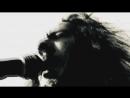 Железный Поток/Iron Stream - Демоны