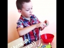 Мелкая моторика детский центр Маленькие Гении г. Севастополь