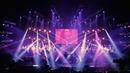 "Rock Symphony🖤🤘🏻 on Instagram: ""Road Tour 2019🗓 Tickets on sale🎫🔥 @vadym_kovenia @kondratiy1 @artur_makeiev @s_khabarov @n_chepalina rocksymphony ..."