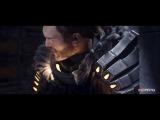 Game Pulse обзор игры Lost Planet 3 от Вурхиза