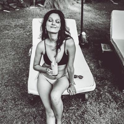 Софья Селина