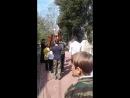 крестный ход в Пенино 29 07 18