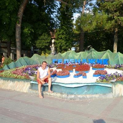 Алексей Шибаев, 3 июля , Чкаловск, id175541249