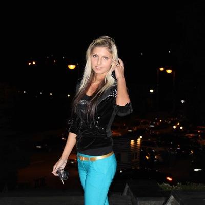 Tori Grand, 1 октября , Владивосток, id149374137