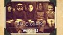 Walid nous raconte ses souvenirs d'enfance pour SALE GOSSE OKLM TV