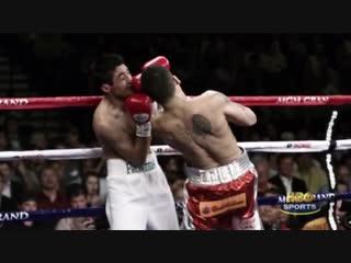 Его Величество Бокс!