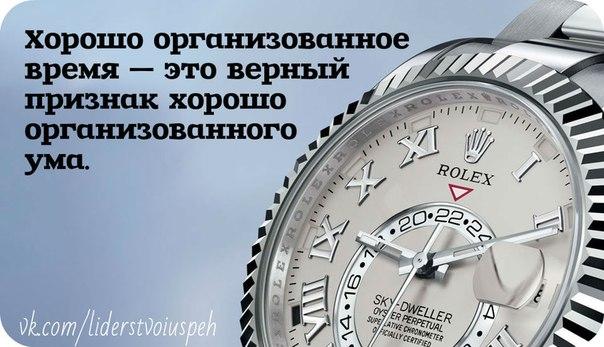 http://cs410624.vk.me/v410624625/ad6/dBOSO8L2iqQ.jpg