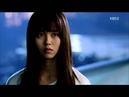[AMW]Who are you School 2015 MV — Reset¤