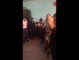 Зарина Череповецкая — Live
