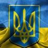 Kiev News [Типичный Киев]