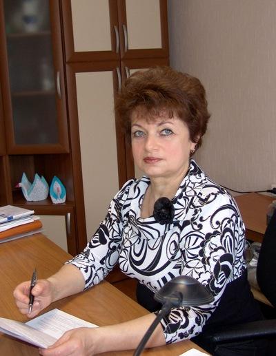Светлана вагина липецк