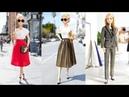 ✔️Лайфхаки и Идеи 👗Как сделать одежду для куклы Барби❤Лучшая одежда для кукол by World of Dolls✔️7
