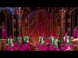 Shee Ganesh - Ranvir Singh