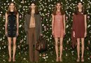 Интернет Магазин Одежда Gucci
