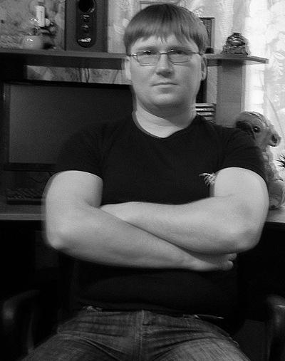 Виталий Денежников, 5 декабря , Тихвин, id105215823