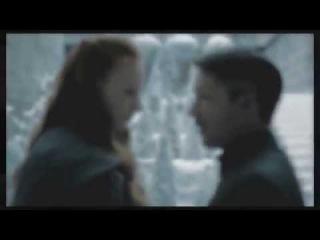 Petyr/Sansa ► My Secret Friend
