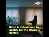Шиву Кешеван - самый быстрый спортсмен Индии!