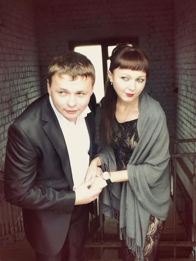 Катерина Кирсанова, 8 декабря , Торжок, id20172235