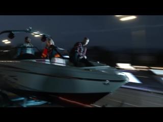 Тимати Feat. Егор Крид - Гучи - 1080HD - [ VKlipe.com ]