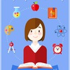 Английский язык: преподаем, учим, совершенствуем