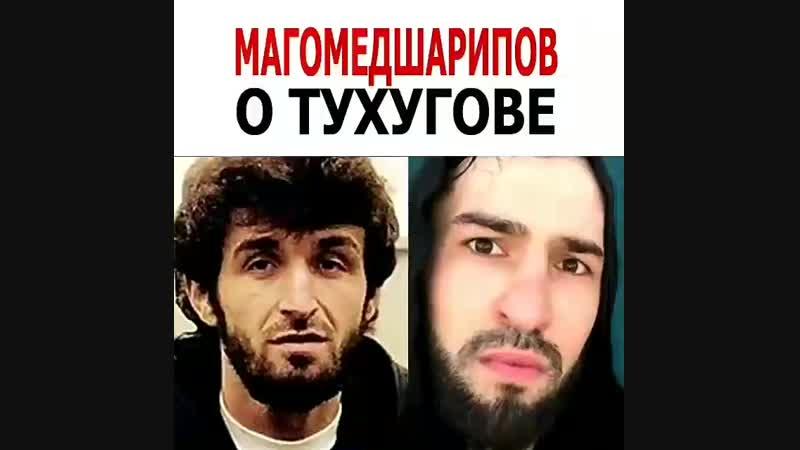 Gordy_kavkazBo2KcRDnTz9.mp4