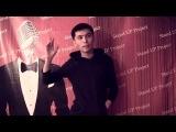 Stand Up Project.Алтынбек Крыкбаев