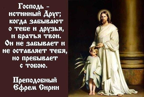 http://cs409519.vk.me/v409519796/604/puVxf2p_7F0.jpg