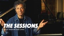 CHICK COREA Renowned Pianist Composer 22 time Grammy winner ARTIST SERIES