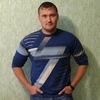 Denis Vinichenko