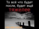KoransunnaBmFyavcnaKX.mp4