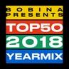 Bobina Nr 533 Russia Goes Clubbing Top 50 Of 2018 Yearmix