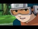 Obito Chronicles trailer