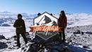 Отзыв о новогоднем путешествие по зимнему Алтаю 29 декабря 2018 5 января 2019